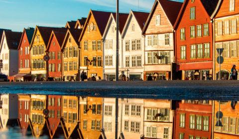 cropped-Bryggen2.jpg