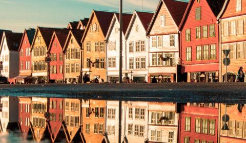 cropped-bryggenm.jpg